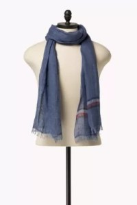 Men's Scarves | Tommy Hilfiger