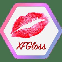 XFGlossIcon