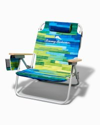 Tommy Bahama Beach Chairs with Best Picture Collections