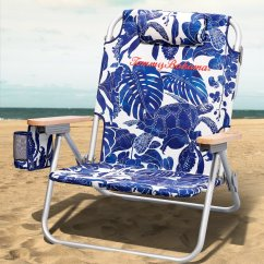 Tommy Bahama Cooler Chair Covers Bulk Buy Beach With Best Picture Collections