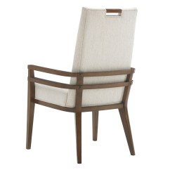 Best Office Chair After Spinal Fusion Wingback Slipcover Coles Bay Arm