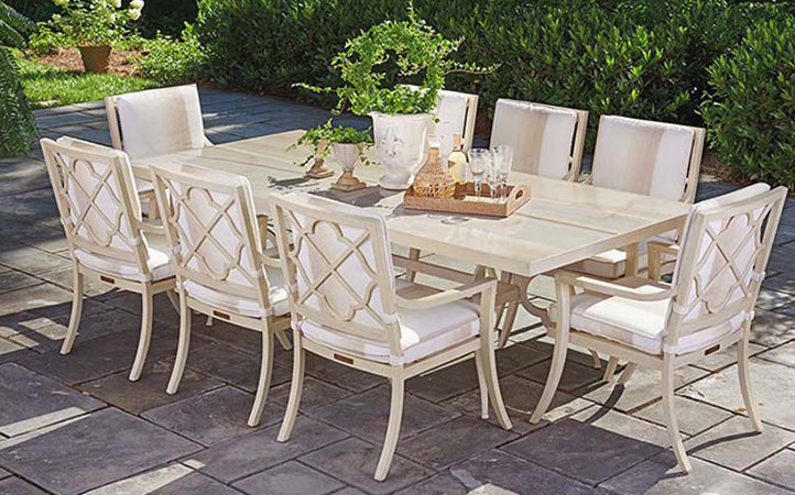 outdoor collections tommy bahama