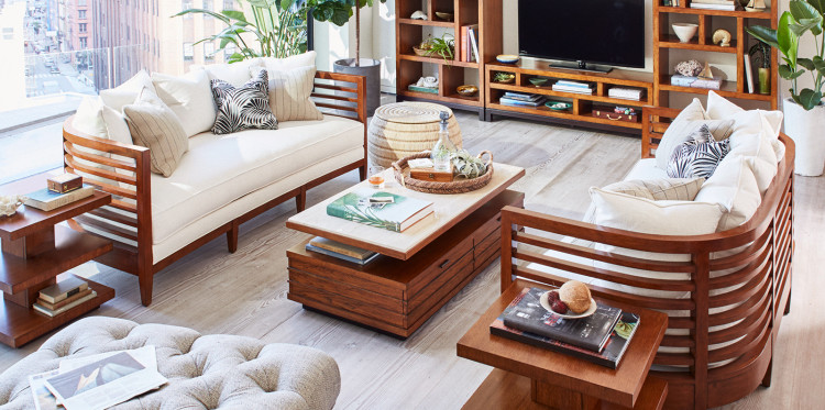 tommy bahama living room recessed lighting layout home page furniture 1