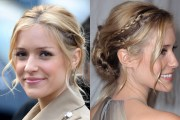 summer-hair ideas