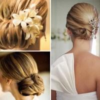 Bridal Hair Styling Ideas | Tommy Beauty Pro