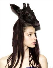 hair art nagi noda tommy beauty