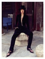 Vogue_Septiembre_2012 (dragged) 37