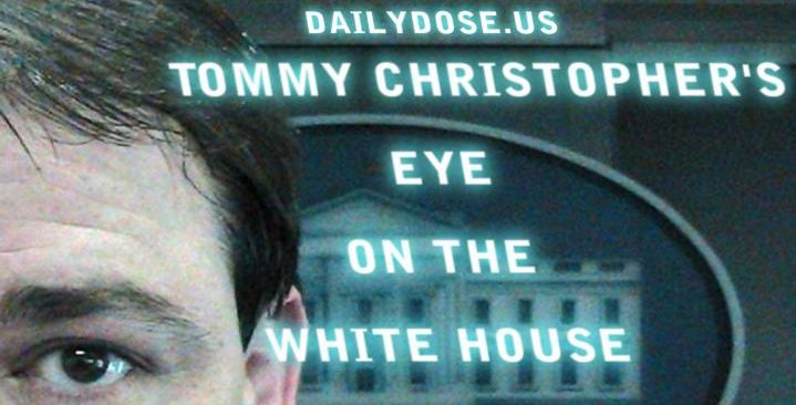 eye_on_the_WH