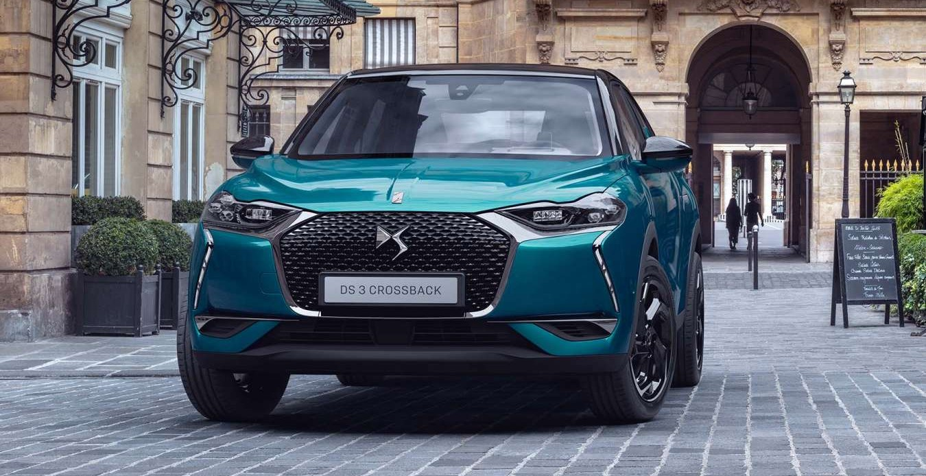 DS3Crossback1