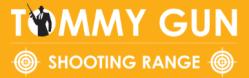 Tommy Gun Range