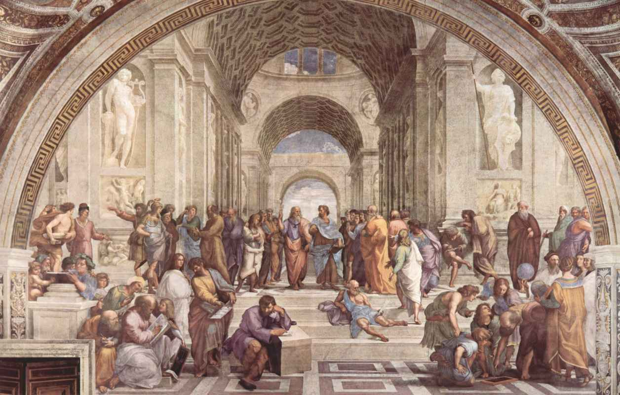 art-school-of-athens-raphael-italian-painter-fresco-159862.jpeg