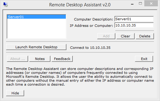script-sharing-two-old-htas-loggedonuser-and-remote-desktop-assistant-2015-07