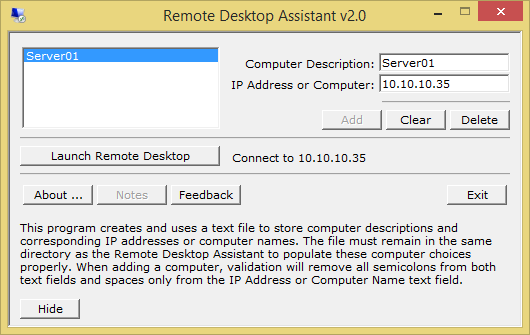 script-sharing-two-old-htas-loggedonuser-and-remote-desktop-assistant-2015-08
