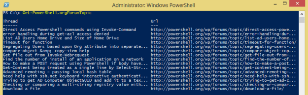 current-powershell.org-qa-forum-topics-01
