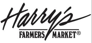 Tommy Nobis Center Partners with Harry's Farmer's Market