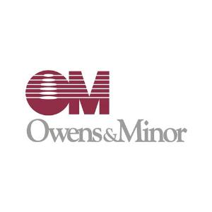 O&M 3