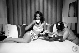 """Room Service"" - Dallas, TX 2015"