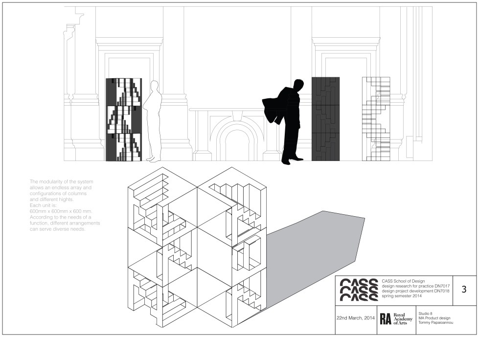 medium resolution of royal academy of arts london