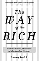 THE-WAY-OF-THE-RICH-freecopy-200