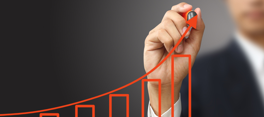 3 Ways to JUMPSTART your Business Growth