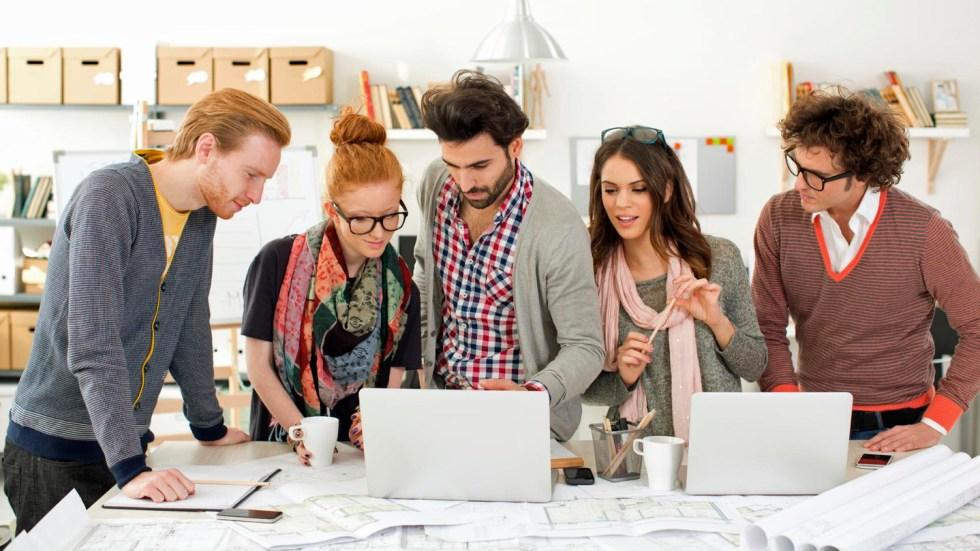 TR blog-startup-team-2