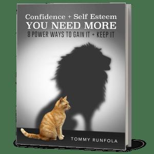 confidence-self-esteem-cover