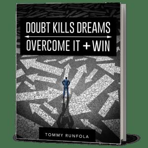 doubt-kills-dreams-cover