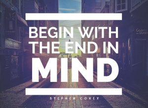 begin-with-the-end-in-mind-stephen-covey