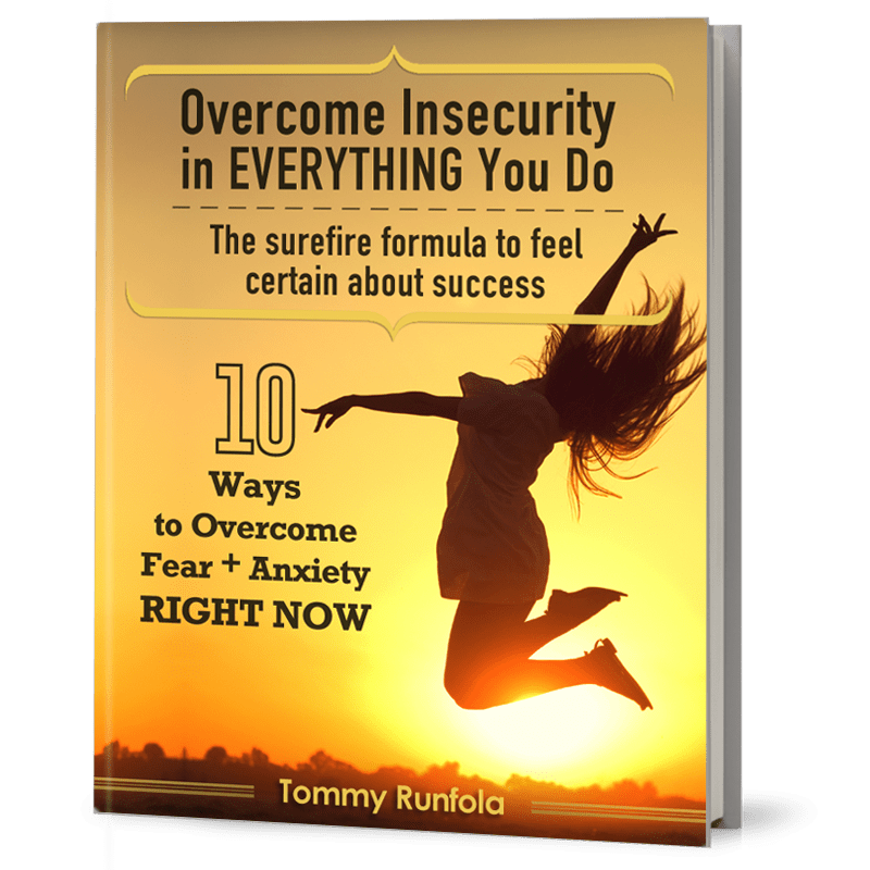 overcome-insecurity-cover