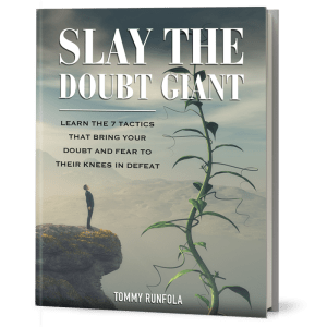 slay-the-doubt-giant-cover