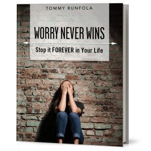 worry-never-wins-cover