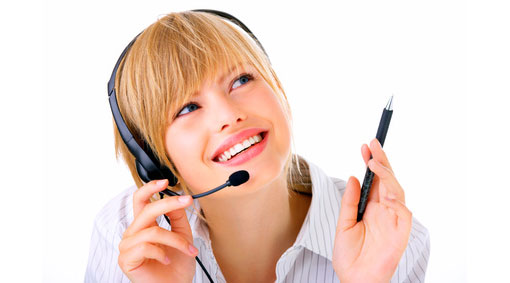 sell -selling over the phone - new customers - sales training