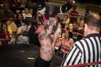 wrestling_8085