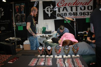 2016 sunday tattoo con 014
