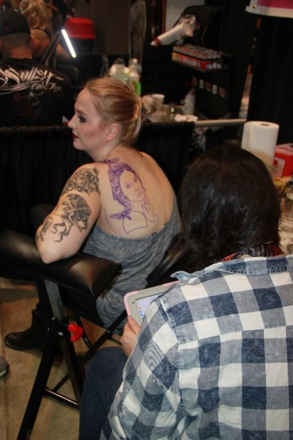 2016 sunday tattoo con 038