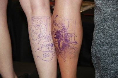2016 sunday tattoo con 047