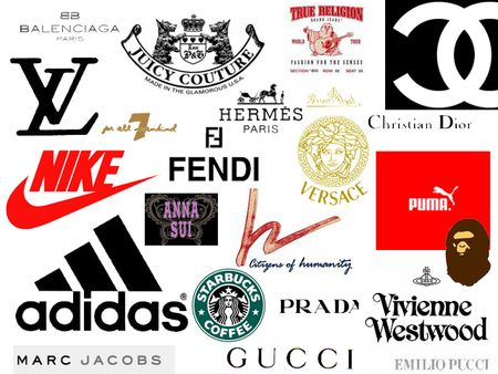 Online Branding What Is It, The New Rules Of Online
