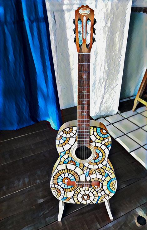 GuitarOriginal2