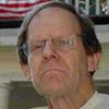Marty Rosenthal