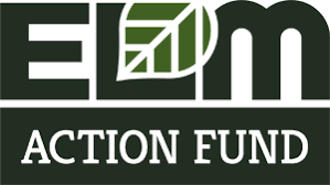 Environmental League of Massachusetts banner