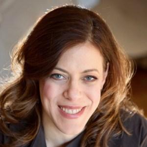 Elizabeth Linder