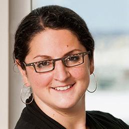 Miriam Aschkenasy