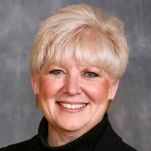 Paula Friedman