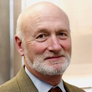 Robert Volk