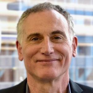 Scott Englander