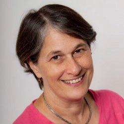 Sharon Schoffman