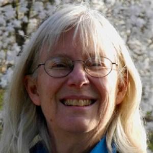 Suzanne Federspiel