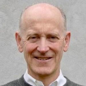 Werner Lohe