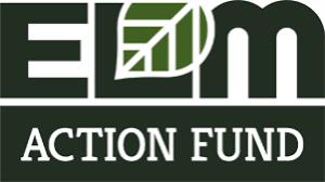 Environmental Leage of Massachusetts Action Fund