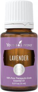 Lavender Tom Nikkola